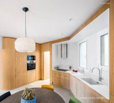 Fotografo de Arquitectura Rehabilitacion-piso-eixample-V66-Auba-Studio-02-SG1876_8499-2