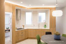 Fotografo de Arquitectura Rehabilitacion-piso-eixample-V66-Auba-Studio-03-SG1876_8512
