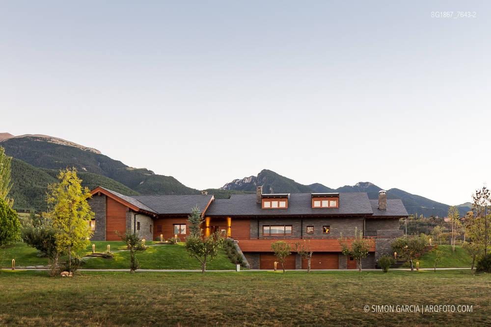 Fotografia de Arquitectura Vivienda-Das-Cerdanya-Andres-Arenas-01-SG1867_7643-2
