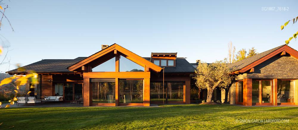 Fotografia de Arquitectura Vivienda-Das-Cerdanya-Andres-Arenas-04-SG1867_7618-2