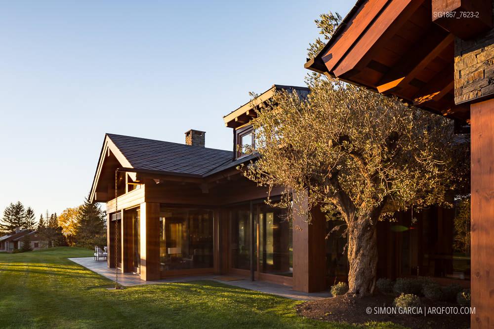 Fotografia de Arquitectura Vivienda-Das-Cerdanya-Andres-Arenas-06-SG1867_7623-2