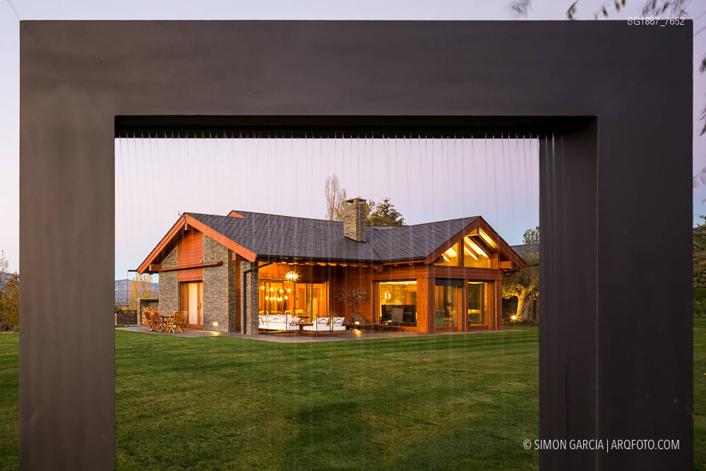 Fotografia de Arquitectura Vivienda-Das-Cerdanya-Andres-Arenas-10-SG1867_7652
