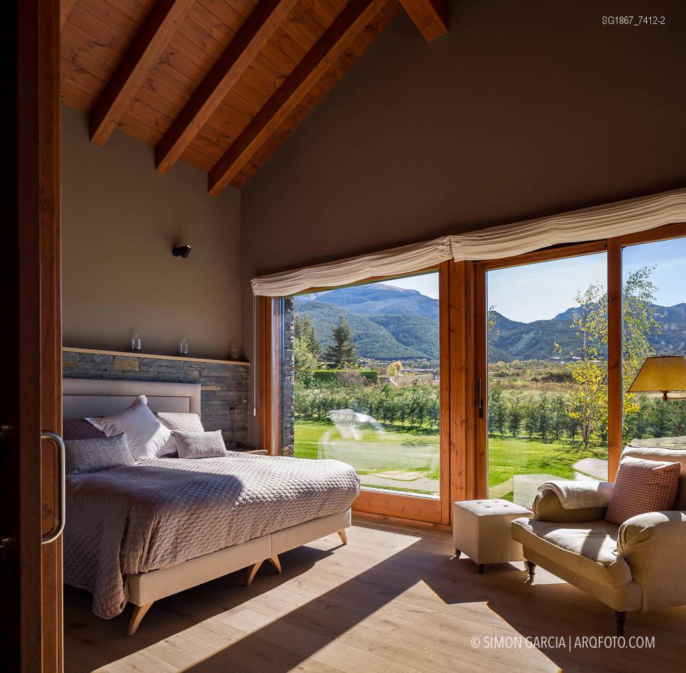 Fotografia de Arquitectura Vivienda-Das-Cerdanya-Andres-Arenas-21-SG1867_7412-2