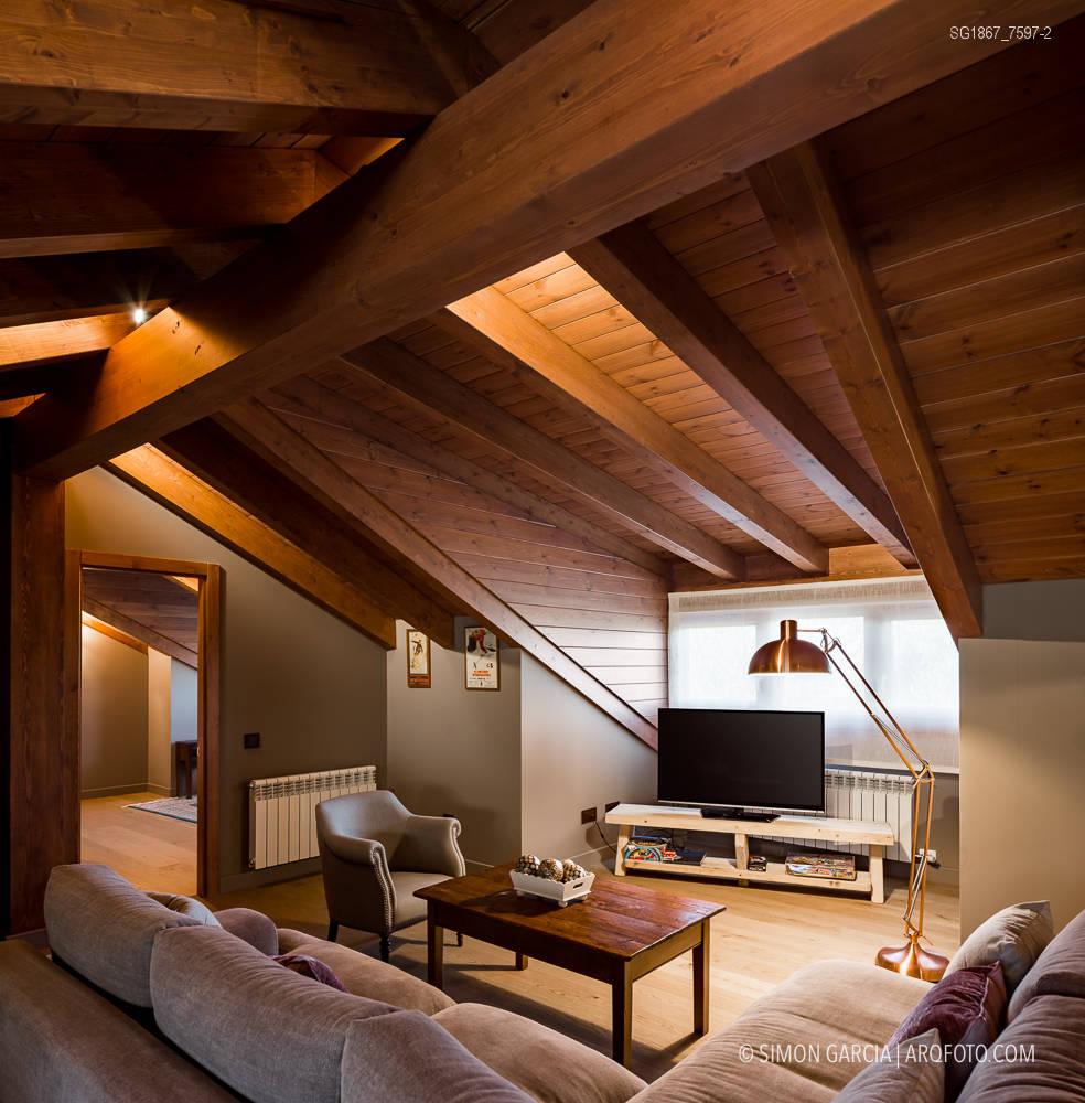 Fotografia de Arquitectura Vivienda-Das-Cerdanya-Andres-Arenas-22-SG1867_7597-2