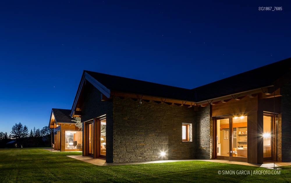 Fotografia de Arquitectura Vivienda-Das-Cerdanya-Andres-Arenas-27-SG1867_7685