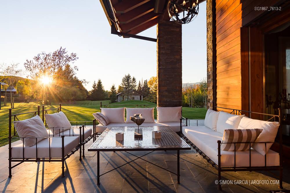 Fotografo de Arquitectura Vivienda-Das-Cerdanya-Andreu-Arenas-29-SG1867_7613-2