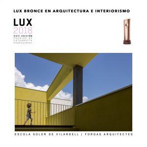 Fotografo de Arquitectura Pagina web