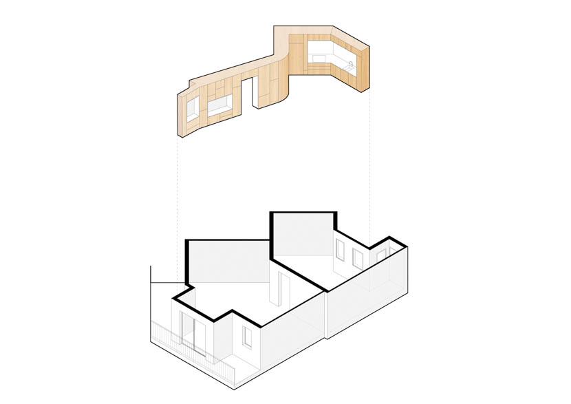 Fotografo de Arquitectura rehabilitaciob-piso-eixample-auba-doc-02