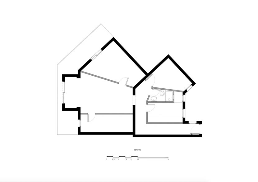 Fotografo de Arquitectura rehabilitaciob-piso-eixample-auba-doc-03