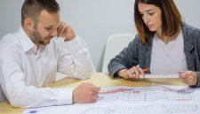 Fotografo de Arquitectura Contratar-un-arquitecto-para-reformar-tu-casa