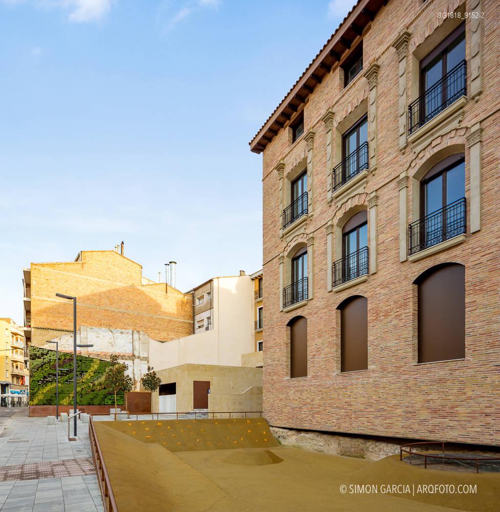 Fotografo de Arquitectura Edificio-Torrero-Monzon-Domper-Domingo-04-SG1818_9152-2
