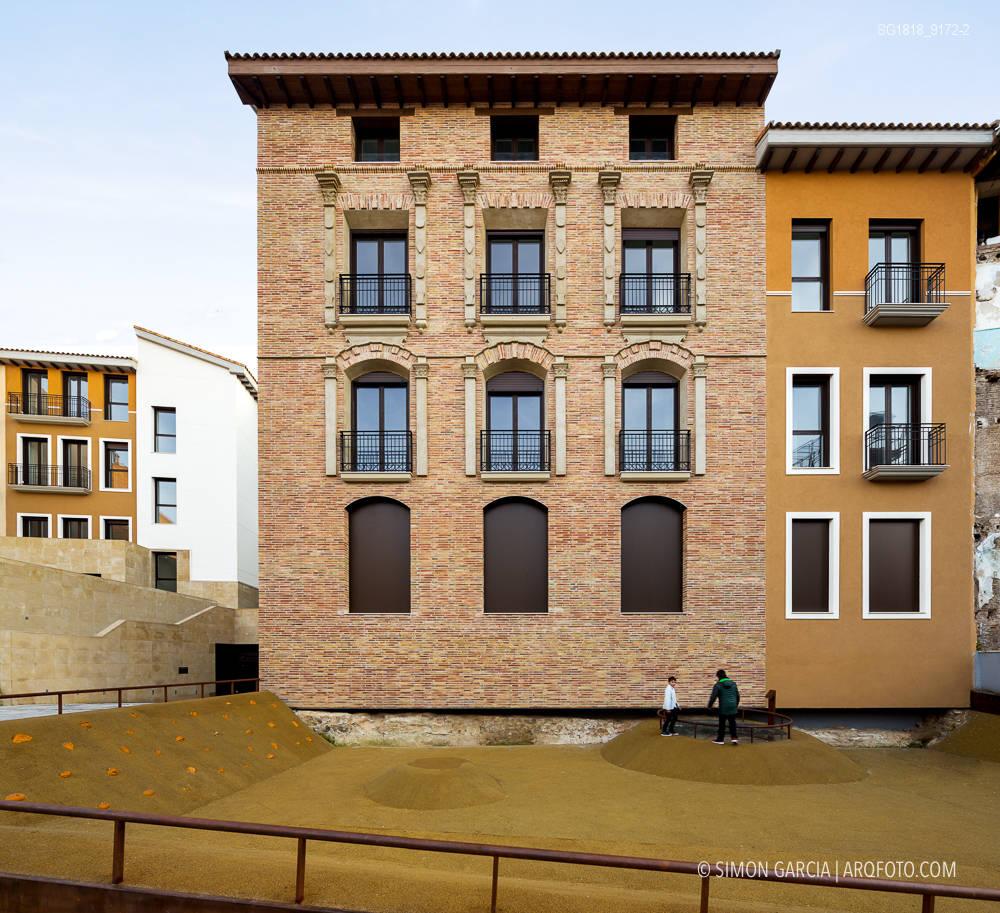Fotografo de Arquitectura Edificio-Torrero-Monzon-Domper-Domingo-06-SG1818_9172-2