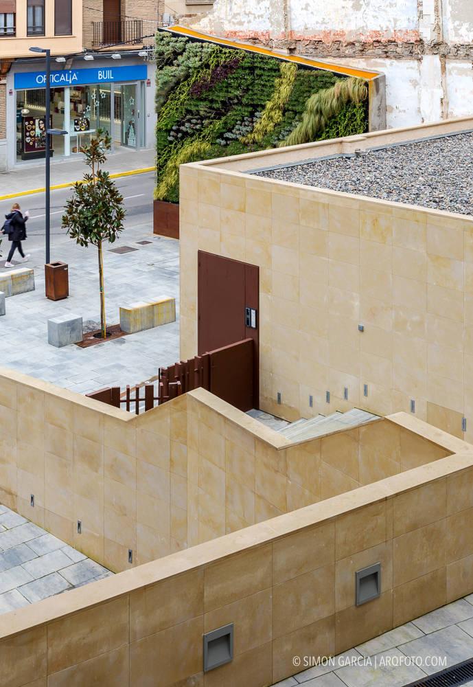 Fotografo de Arquitectura Edificio-Torrero-Monzon-Domper-Domingo-07-SG1818_9053