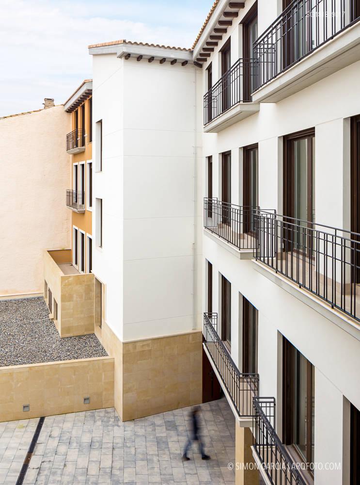 Fotografo de Arquitectura Edificio-Torrero-Monzon-Domper-Domingo-10-SG1818_9017