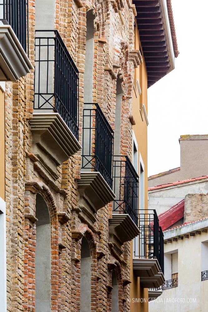 Fotografo de Arquitectura Edificio-Torrero-Monzon-Domper-Domingo-16-SG1818_8921