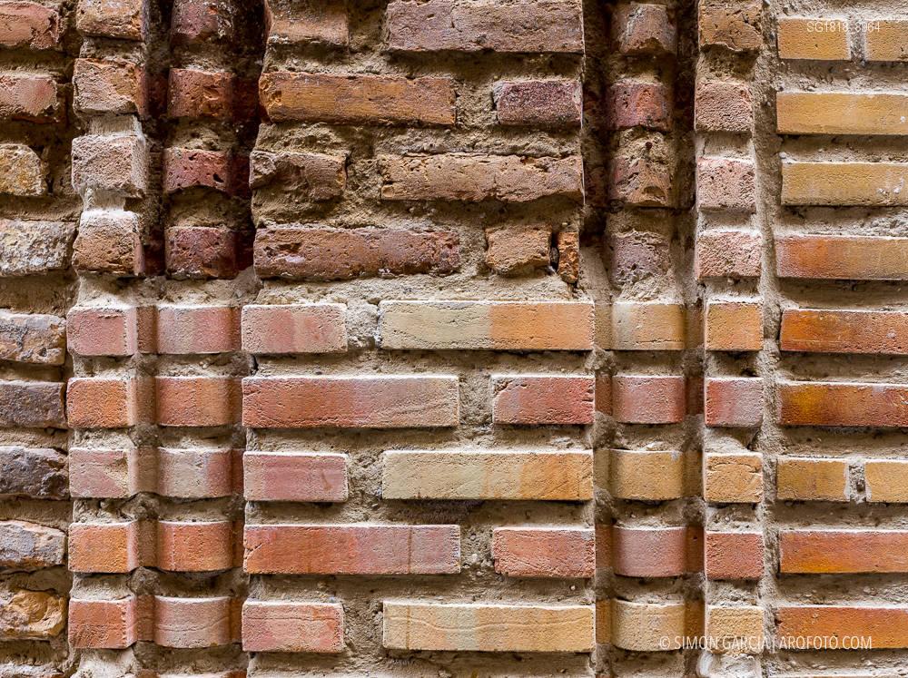 Fotografo de Arquitectura Edificio-Torrero-Monzon-Domper-Domingo-19-SG1818_8964