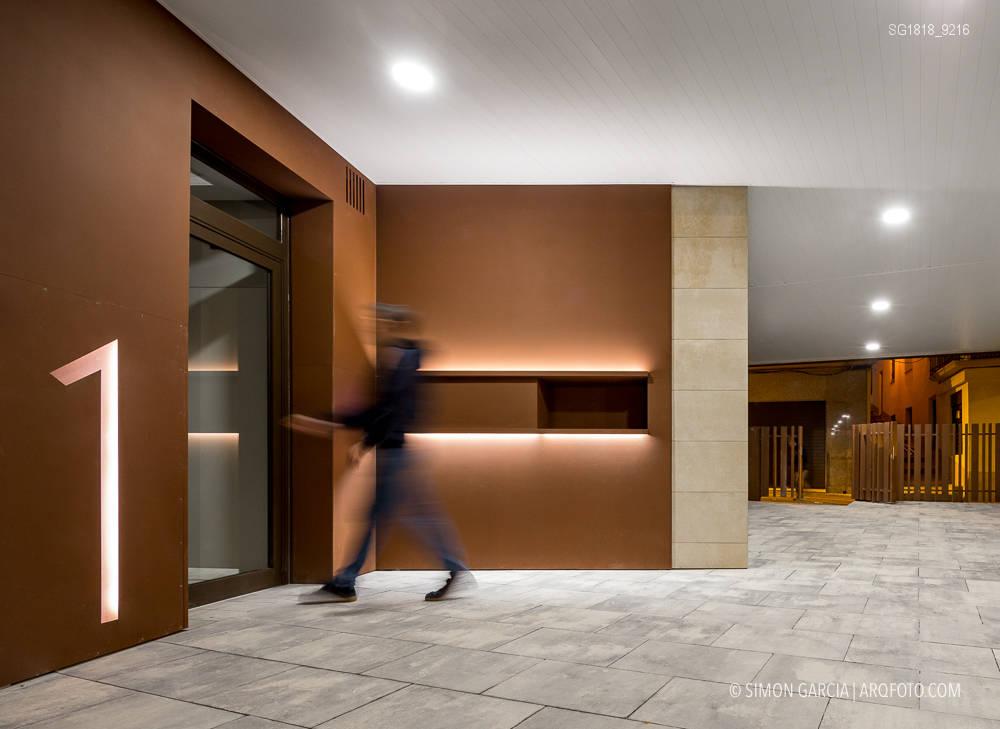 Fotografo de Arquitectura Edificio-Torrero-Monzon-Domper-Domingo-20-SG1818_9216