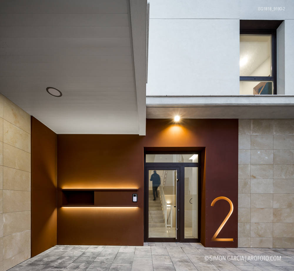 Fotografo de Arquitectura Edificio-Torrero-Monzon-Domper-Domingo-21-SG1818_9190-2