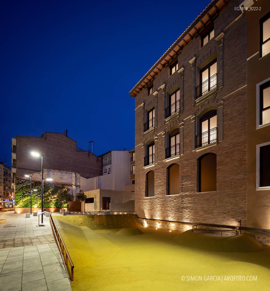 Fotografo de Arquitectura Edificio-Torrero-Monzon-Domper-Domingo-26-SG1818_9222-2
