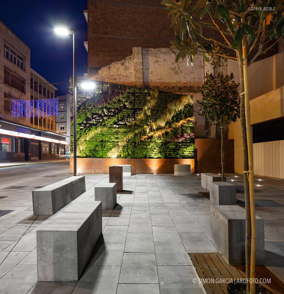 Fotografo de Arquitectura Edificio-Torrero-Monzon-Domper-Domingo-29-SG1818_9238-2