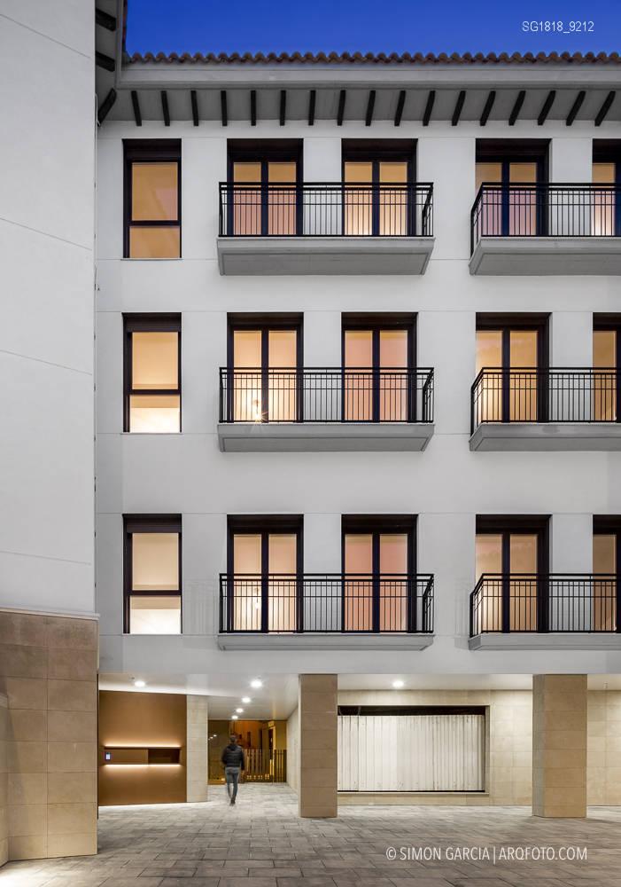 Fotografo de Arquitectura Edificio-Torrero-Monzon-Domper-Domingo-30-SG1818_9212