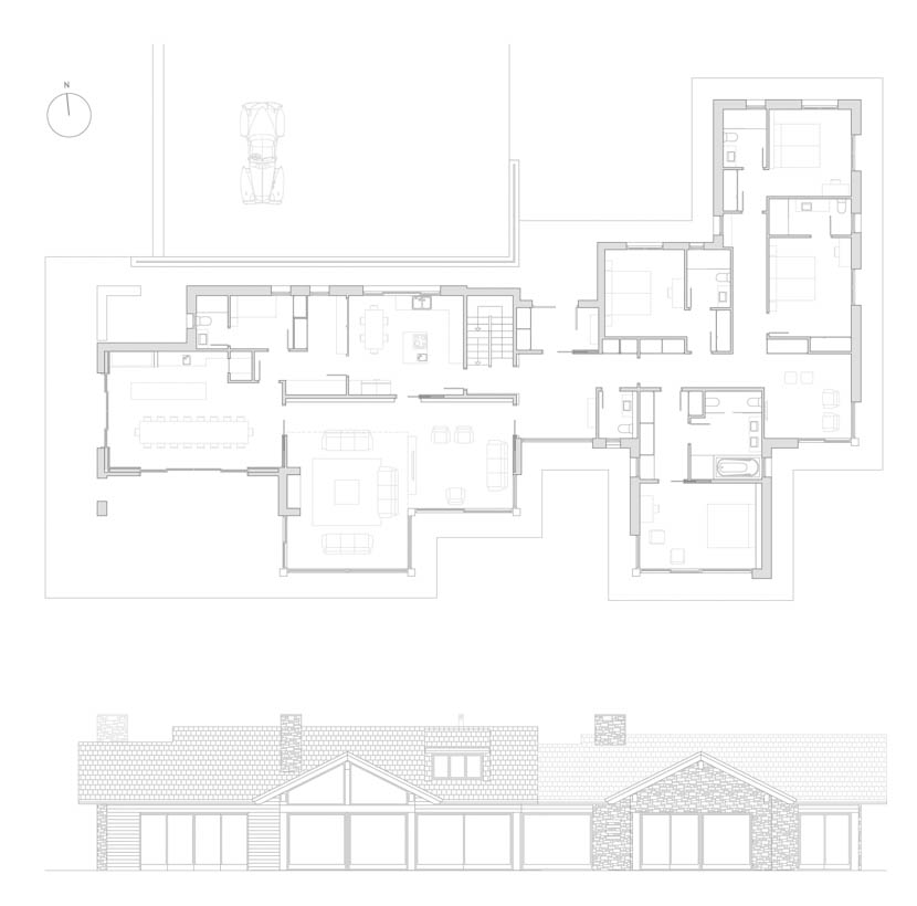 Fotografo de Arquitectura planta-das-cerdanya-doc-01