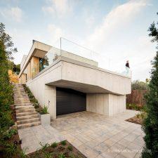Fotografo de Arquitectura Vivienda Eucaliptus-Nexe arquitectura-03-SG1866_1069-2