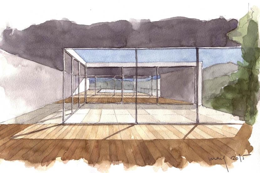 Fotografo de Arquitectura casa-eucaliptus-doc-02