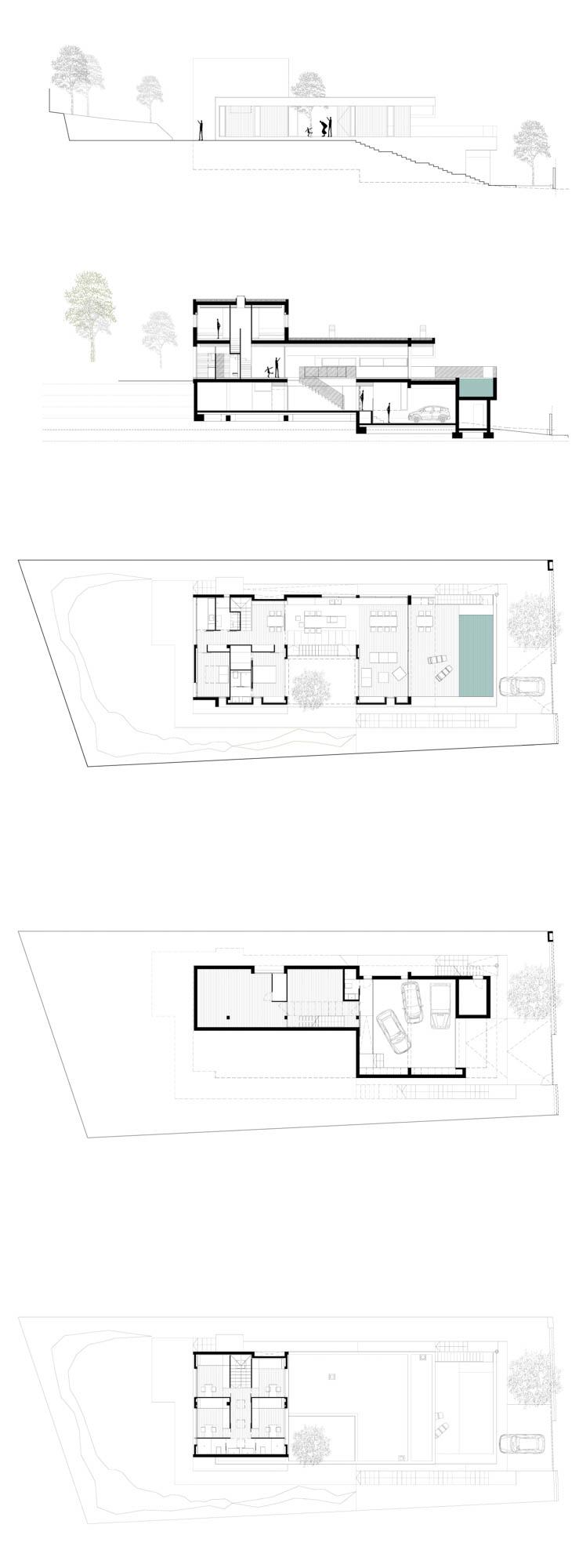 Fotografo de Arquitectura casa-eucaliptus-doc-05