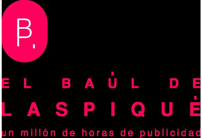 Fotografo de Arquitectura el-baul-de-las-pique-logo-izq@2x