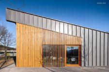 Fotografo de Arquitectura Casal Palaudaries-CPVA-03-SG1903_2533