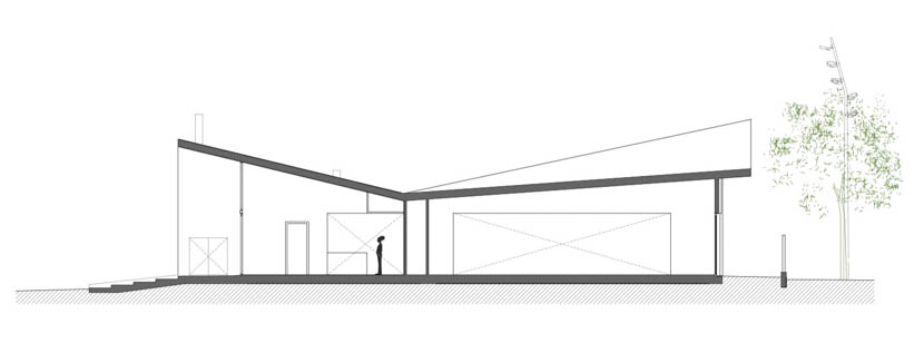 Fotografo de Arquitectura Casal Palaudaries-doc-03