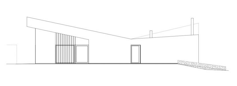 Fotografo de Arquitectura Casal Palaudaries-doc-04