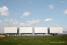Fotografo de Arquitectura Centro rehabilitacion funcional FVO-CPVA-01-SG1902_2887