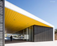 Fotografo de Arquitectura ETAP Martorell-01-SG1913-0078-2