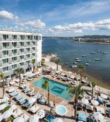 Fotografo de Arquitectura Hotel Amare Beach Ibiza-02-SG1967_3994-2