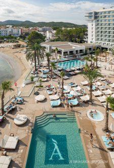 Fotografo de Arquitectura Hotel Amare Beach Ibiza-03-SG1967_3905