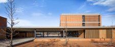 Fotografo de Arquitectura IES Aimerigues-bbarquitectes-xgarquitectura-01-SG1861_1441-2