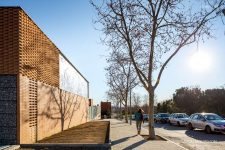 Fotografo de Arquitectura IES Aimerigues-bbarquitectes-xgarquitectura-02-SG1861_1188
