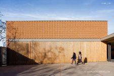 Fotografo de Arquitectura IES Aimerigues-bbarquitectes-xgarquitectura-03-SG1861_1199