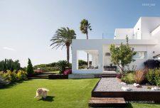 Fotografo de Arquitectura Vivienda Alella-08023 architects-03-SG1947_5340