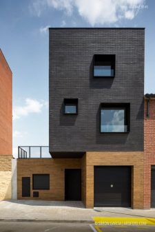 Fotografo de Arquitectura Vivienda Ripollet-08023 architecture-01-SG1946_6145