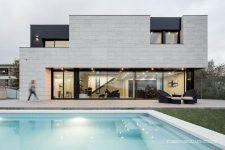 Fotografo de Arquitectura Vivienda Sant Boi-08023 architects-01-SG1923_2116