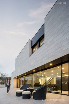 Fotografo de Arquitectura Vivienda Sant Boi-08023 architects-03-SG1923_2120
