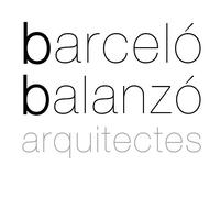 Fotografo de Arquitectura bbarquitectes-logo