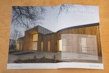 Fotografo de Arquitectura 2019-Arquitectura y Madera-Casal Palaudaries-02