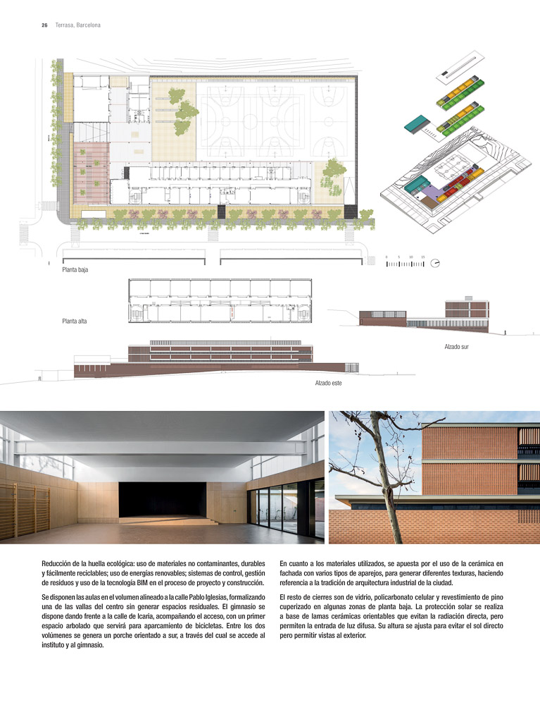 Fotografo de Arquitectura 2019-conarquitectura-IES Aimerigues-04