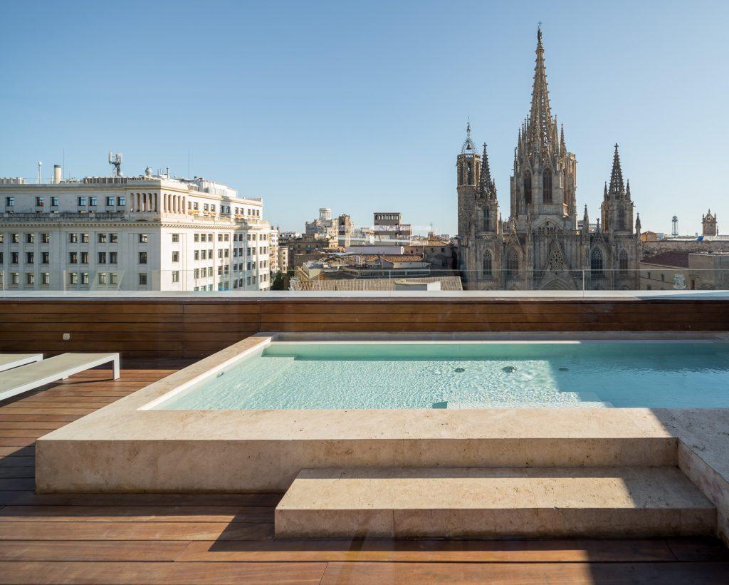 Fotografo de Arquitectura Hotel Colon Barcelona-15-SG1971_6078-2