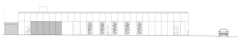 Fotografo de Arquitectura CAP Canonja-CPVA-doc-04