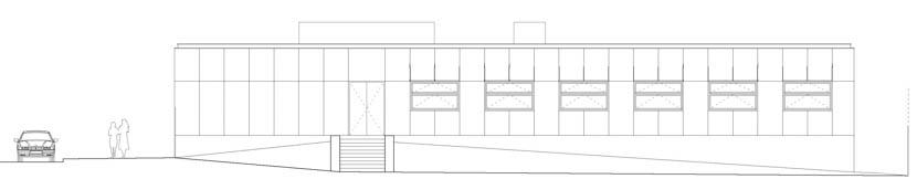 Fotografo de Arquitectura CAP Canonja-CPVA-doc-05